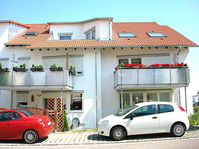 Hotel Mercure Schwieberdingen